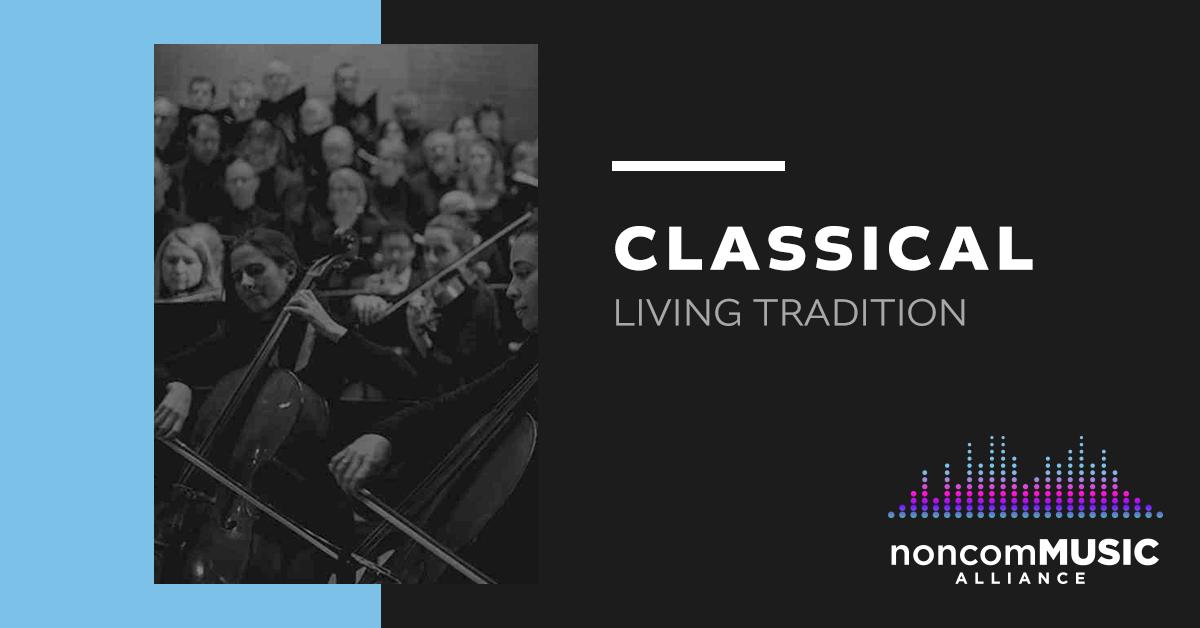 noncom-music-classical