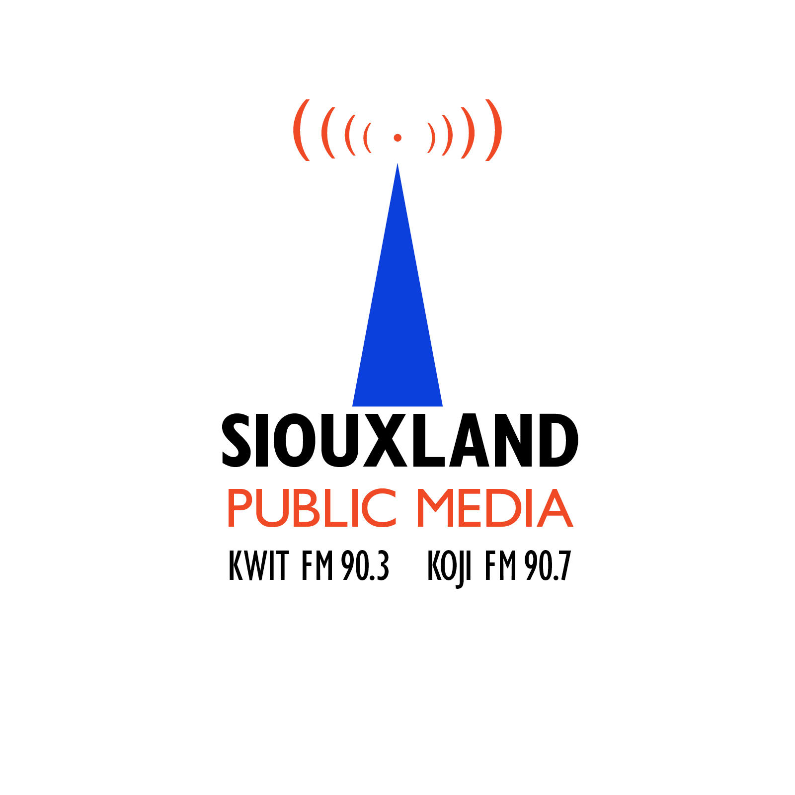 Siouxland Public Media