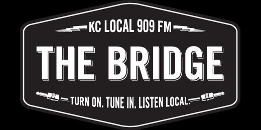 KTBG - The Bridge