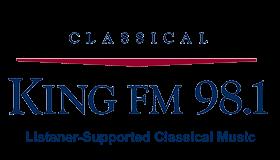 Classical KING FM 98.1