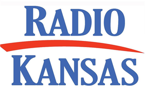 Radio Kansas