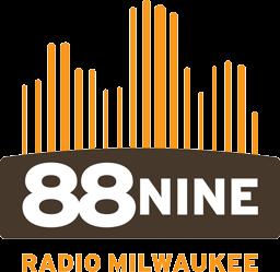 WYMS/Radio Milwaukee
