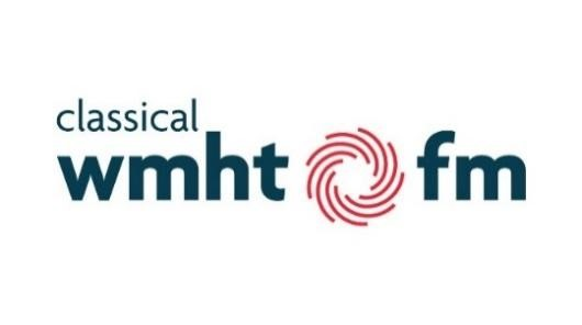 Classical WMHT-FM