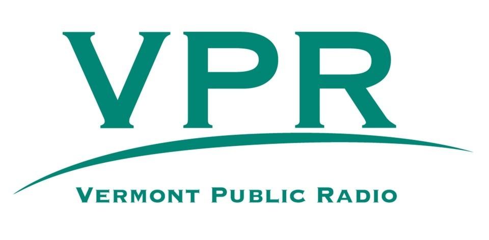 Vermont Public Radio