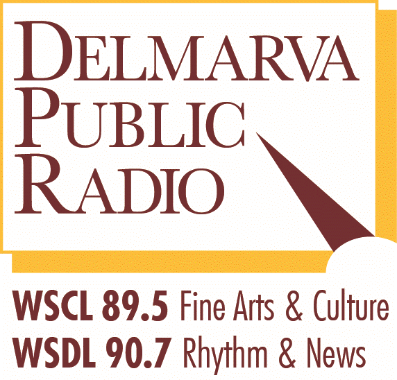 Delmarva Public Radio