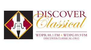 Dayton Public Radio