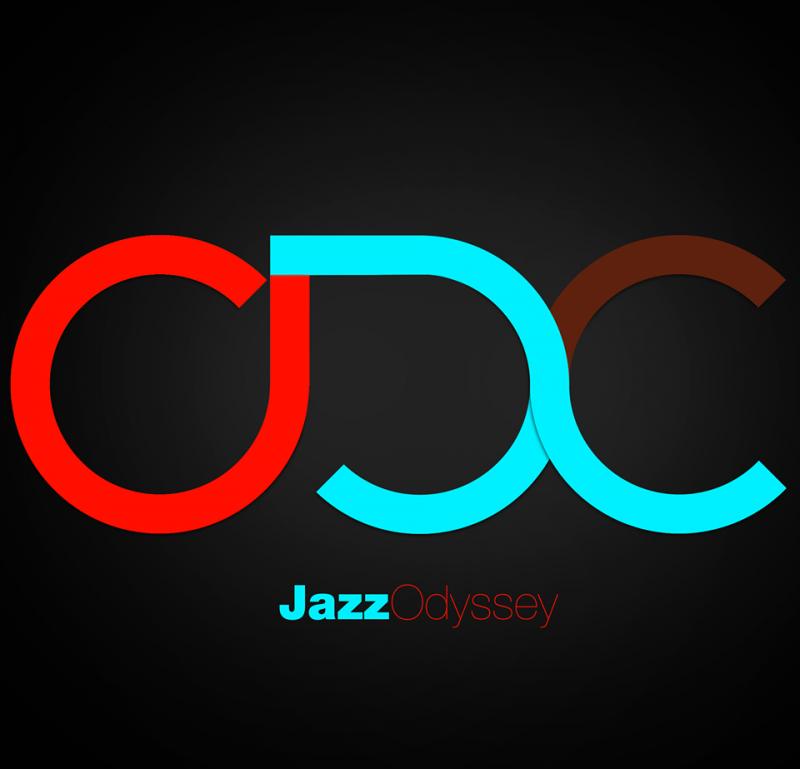 JazzODC